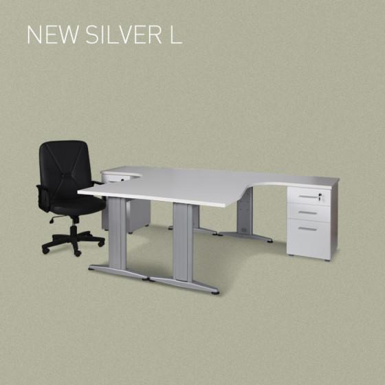 NEW-SILVER-L-560×560